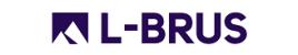 L-BRUS — Магазин горнолыжной одежды в Минске