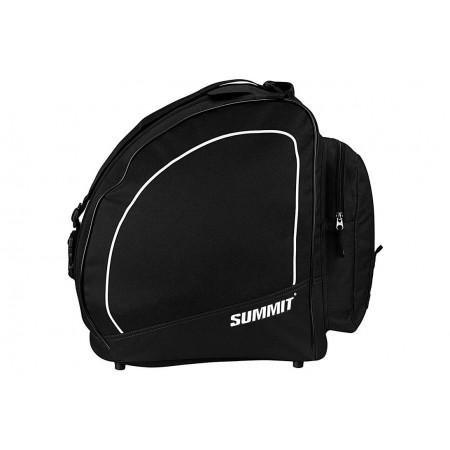 Сумка для горнолыжных ботинок Summit Schreuders Ski Shoe Bag