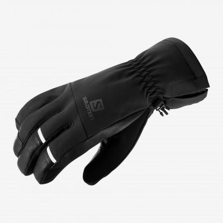 Горнолыжные перчатки SALOMON PROPELLER DRY M