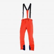 Горнолыжные брюки Salomon ICEGLORY PANT M