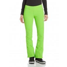 Женские горнолыжные брюки Spyder Slalom Softshell