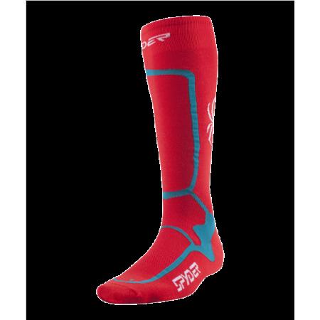 Горнолыжные носки Spyder Pro Liner