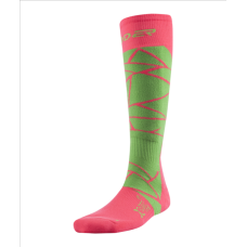 Женские носки Spyder DAZZLING X-STATIC®