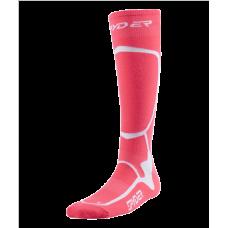 Женские горнолыжные носки Spyder Pro Liner