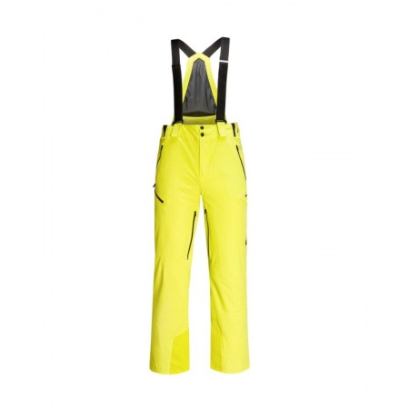 Горнолыжные брюки Spyder Bormio GTX