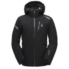 Горнолыжная куртка Spyder Leader GTX