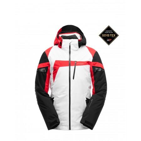 Горнолыжная куртка Spyder Titan GTX