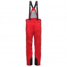 Горнолыжные брюки Spyder Propulsion GTX