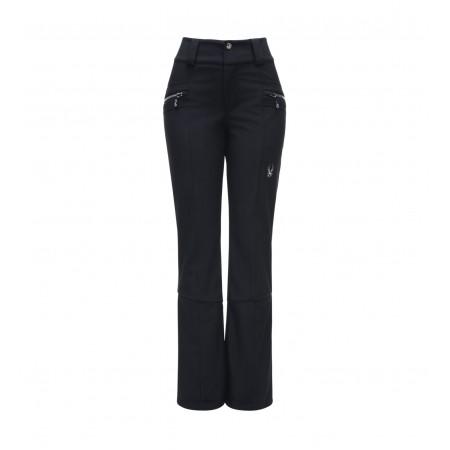 Женские горнолыжные брюки Spyder STRUTT SOFTSHELL