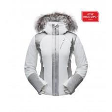 Женская горнолыжная куртка Spyder AMOUR