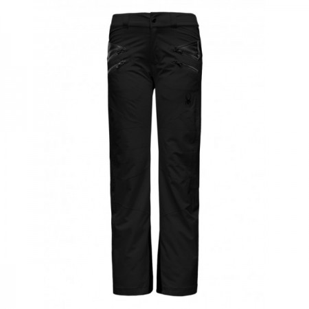 Женские горнолыжные брюки Spyder AMOUR