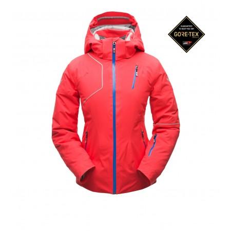 Женская горнолыжная куртка Spyder HERA