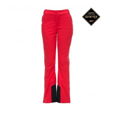 Женские горнолыжные брюки Spyder KALEIDOSCOPE
