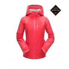 Женская горнолыжная куртка Spyder INNA GTX