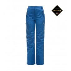 Женские горнолыжные брюки Spyder WINNER TAILORED