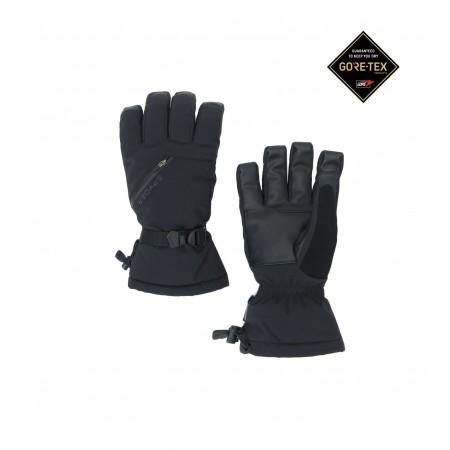 Горнолыжные перчатки Spyder VITAL 3 IN 1 GTX