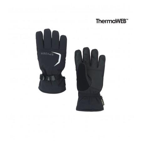Горнолыжные перчатки Spyder PROPULSION