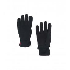 Перчатки Spyder BANDIT STRYKE