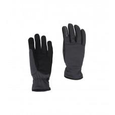Перчатки Spyder CENTENNIAL