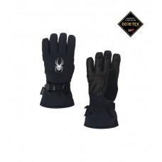 Женские горнолыжные перчатки Spyder SYNTHESIS GTX