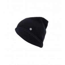 Женская шапка Spyder SENSORY