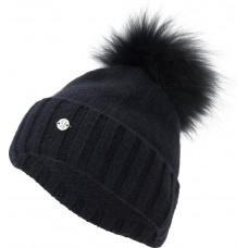 Женская шапка Spyder FLURRY