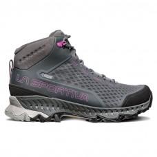 Женские ботинки LA SPORTIVA STREAM GTX