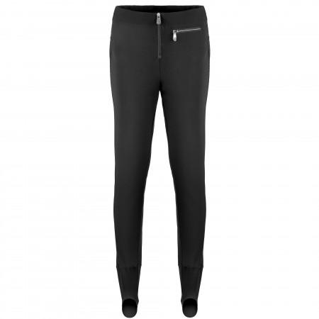 Женские горнолыжные брюки Poivre Blanc