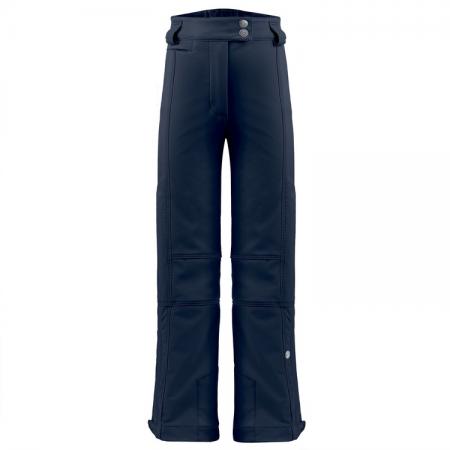 Подростковые горнолыжные брюки Poivre Blanc для девочки