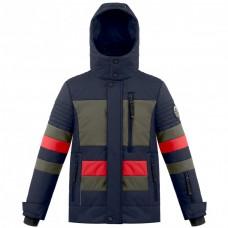 Подростковая горнолыжная куртка POIVRE BLANC для мальчика