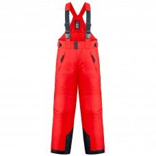 Подростковые орнолыжные брюки POIVRE BLANC  для мальчика