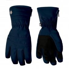 Подростковые перчатки Poivre Blanc