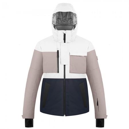 Горнолыжная куртка Poivre Blanc