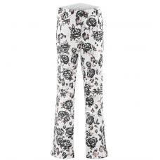 Женские горнолыжные брюки PoivreBlanc