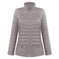Женская куртка Poivre Blanc