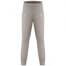 Женские брюки Poivre Blanc