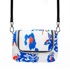 Женская сумка Poivre Blanc