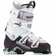 Женские горнолыжные ботинки Salomon Quest 100 W