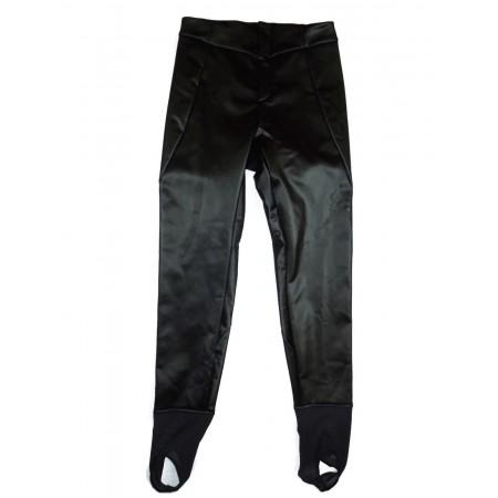 Женские брюки Spyder Painted