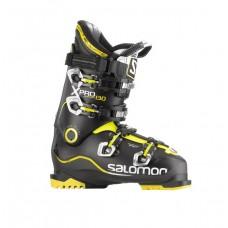Ботинки горнолыжные Salomon X Pro 130