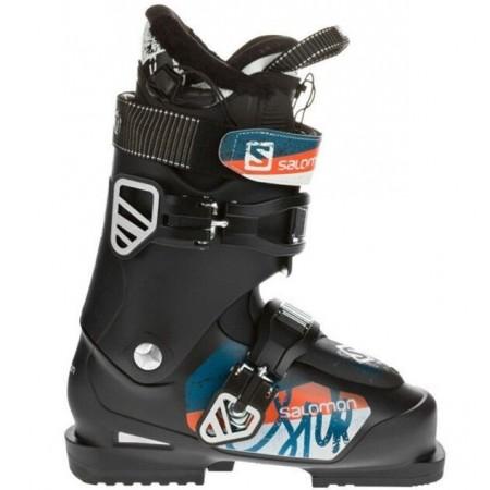 Ботинки горнолыжные Salomon SPK 75