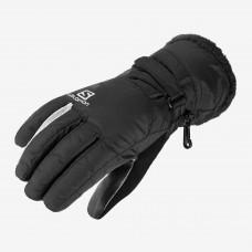 Женские перчатки Salomon Force Dry W