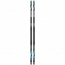 Беговые лыжи коньковые SALOMON  RS 7