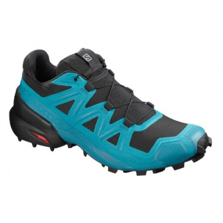 Кроссовки Salomon SPEEDCROSS 5
