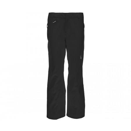 Женские горнолыжные брюки Spider WINNER TAILORED FIT