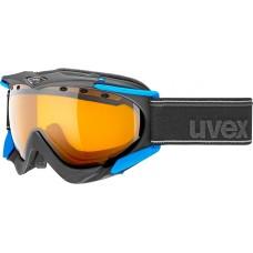 Горнолыжная маска UVEX Apache