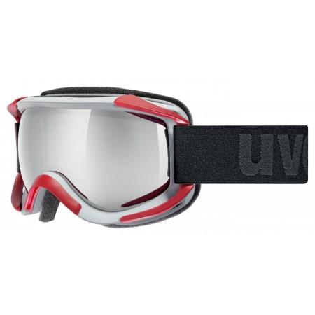 Горнолыжная маска UVEX Sioux