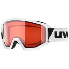 Горнолыжная маска UVEX Athletic LGL
