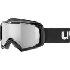 Горнолыжная маска UVEX Apache ll