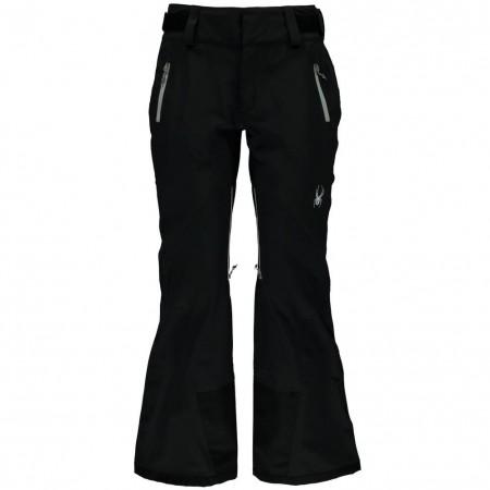 Женские горнолыжные брюки Spyder Turret Shell